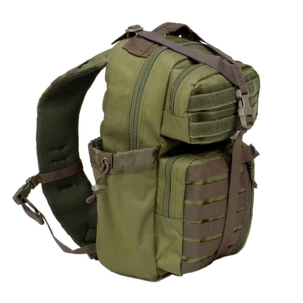 Ranking the 10 Best Tactical Backpacks of 2019 f8b2e5bbb1c05