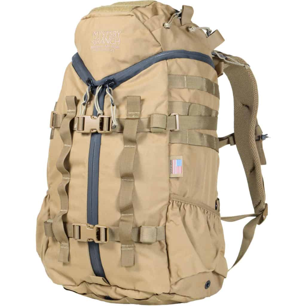 Ranking the 10 Best Bug Out Bags of 2019 482702e5c2300
