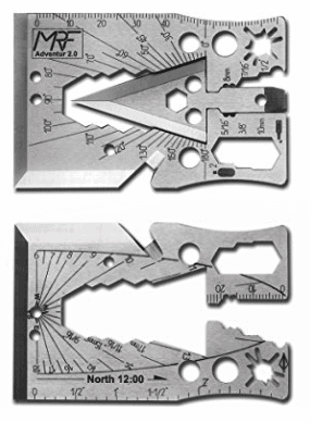 best multi-tools - mrf credit card tool
