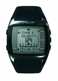 Best Tactical Watches Polar FT60