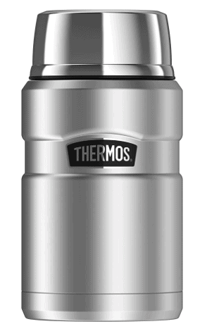 Ranking the 10 Best Thermos