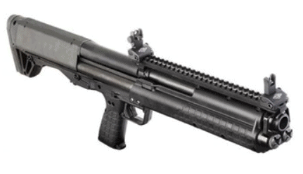 Ranking The 10 Best Home Defense Tactical Shotguns Of 2019