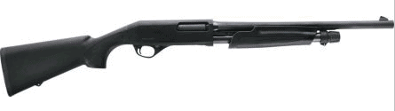 best home defense tactical shotguns - stoeger model p3000
