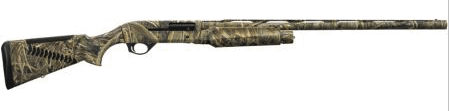 best semi automatic shotguns - benelli m2 tactical