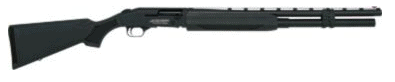 best semi automatic shotguns - mossberg 930 JM Pro