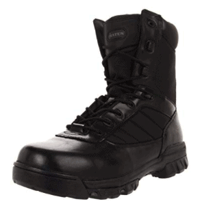 best tactical boots - Bates Ultra-Lites