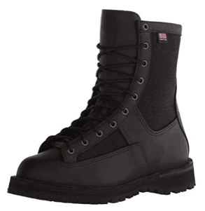 best tactical boots - Danner Acadia