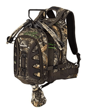 best hunting backpacks - INSIGHTS Hunting The Shift
