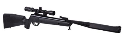 best air rifle - Crosman Rogue SBD .177-Caliber Air Rifle