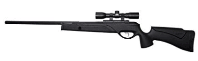 best air rifle - Gamo Big Cat 1400 .177-Caliber Air Rifle