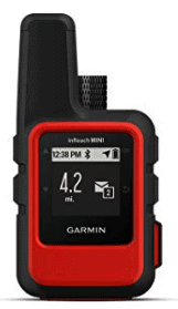 best satellite phone - Garmin inReach Mini